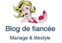 Blog lifestyle & mariage