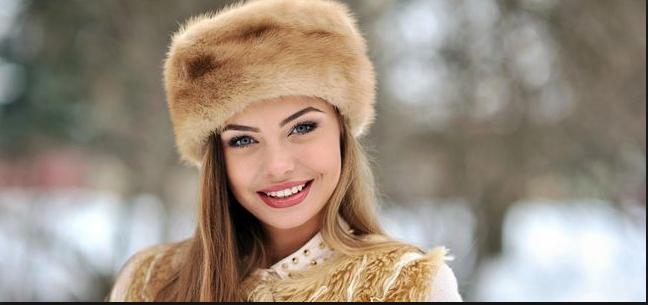 Faire venir en France ma petite amie Russe qui est enceinte