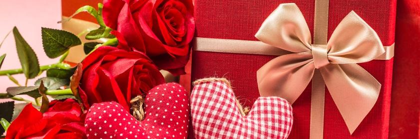 Quel Cadeau Offrir Pour Une Premiere Saint Valentin Blog